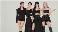 Vượt mặt BTS, Blackpink là ngôi sao nhạc pop quyền lực nhất