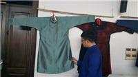 Hà Nội bàn giải pháp bảo tồn và phát triển di sản áo dài truyền thống