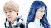 5 nghệ sĩ Kpop có khả năng sáng tác thiên tài: BTS, SHINee, Seventeen