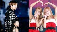 Sao K-pop 'thổi hồn' cho bản nhạc Giáng sinh cổ điển