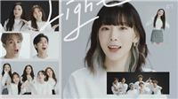 Concert online nhà SM quy tụ EXO, NCT, Red Velvet phá kỷ lục 'khủng'