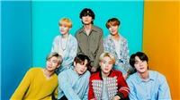 BXH Gaon tổng kết năm 2020: BTS, Zico và IU thống lĩnh Kpop