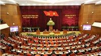 Hội nghị Trung ương 15, khóa XII: Tiếp tục chuẩn bị để tổ chức thành công Đại hội đại biểu toàn quốc lần thứ XIII của Đảng