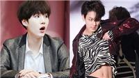 BTS choáng khi biết cách để Jungkook sở hữu body cực 'chuẩn'