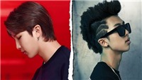 RM BTS chia sẻ kỷ niệm 'đau thương' thời thực tập tại chung kết 'I-LAND'