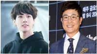 Những lần sao Hàn cứu sống mạng người: BTS, SNSD, Hyun Joong