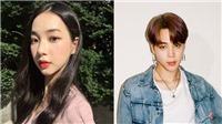 Thực tập sinh nhà SM nhận 'gạch đá' vì xúc phạm BTS, NCT và EXO