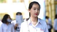 Tra cứu điểm thi vào lớp 10 năm học 2020-2021 ở Tuyên Quang