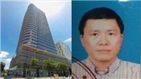 Truy nã nguyên Chủ tịch Hội đồng quản trị Petroland
