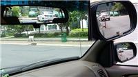 Lái xe tải tử vong do bị kẹp giữa hai xe khi chỉnh gương chiếu hậu tại Quảng Ninh