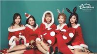 Bỏ xa Blackpink và Red Velvet, Twice kết thúc năm 2019 với con số 'khủng'