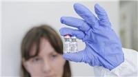 Nga đặt tên vaccine ngừa COVID-19 mới, hơn 1 tỷ liều đã được đặt mua