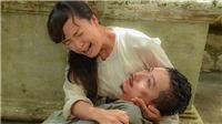 Tiếng sét trong mưa: Vai kẻ hầu ác miệng bị diễn viên trả lại vì không muốn dưới cơ Nhật Kim Anh