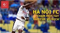 Điểm nhấn vòng 20 V-League 2018: Hà Nội chạm một tay vào cúp vô địch