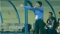 Công Phượng cần thi đấu đồng đội hơn, HLV Miura buồn khi đội nhà ít CĐV
