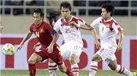 Cựu tuyển thủ Khánh Lâm: 'Lão tướng Tấn Tài rất hợp lối chơi Hà Nội'