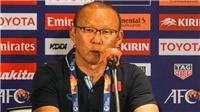 Bóng đá Việt Nam hôm nay 14/1: U23 VN đá dưới sức. Triều Tiên muốn đánh bại U23 VN