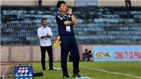 Bóng đá Việt Nam hôm nay: Thầy Công Phượng từ chức. Quang Hải gặp vấn đề thể lực