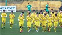 Chuyển nhượng V-League: Hải Phòng chia tay trợ lý Quốc Vượng. Lee Nguyễn giúp TPHCM đạt mục tiêu