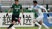 Chuyển nhượng V-League: Sài Gòn FC chiêu mộ chân sút vô địch J.League