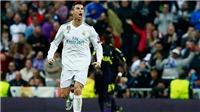 Liverpool cần làm gì để ngăn chặn Ronaldo ở Chung kết Champions League?