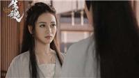 Trần tình lệnh: Là nữ diễn viên hiếm hoi giữa dàn trai đẹp, Vương Nhất Phi chịu kết cục bị thiêu sống