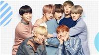 Tin Kpop: World tour của BTS có doanh thu cao nhất lịch sử Hàn Quốc, MMAs công bố các hạng mục đề cử