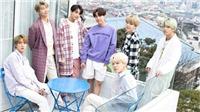 Tin Kpop: BTS tới MMAs với màn trình diễn 'khủng' nhất từ trước đến nay, vừa xuất ngũ G-Dragon đã gây sốt giới mộ điệu