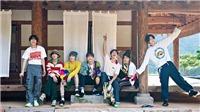 Tin Kpop: Toàn cảnh vụ BTS bị lợi dụng danh tiếng để lừa đảo, Kang Daniel ra mắt bài hát mới trước khi tới Việt Nam