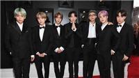 Bản tin Kpop: ARMY tin đề cử Grammy cho BTS đang đến rất gần, fan lại tức giận vì cách đối xử của YG với Blackpink