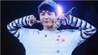 Bản tin Kpop: Fan BTS và Big Bang khẩu chiến vì BXH giá trị thương hiệu, Boram (T-ARA) lần đầu tiết lộ lý do rời nhóm