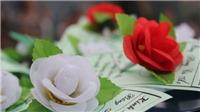 VIDEO: Vì sao nói 'Mùa Vu lan bông hồng cài áo'?