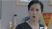 NSND Lan Hương tiết lộ: Trưởng phòng Như Ý khó tính sẽ thay đổi, sống tốt đời đẹp đạo!