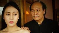 VIDEO: NSND Nguyễn Hải tiết lộ về vai diễn công an biến chất trong phim sắp lên sóng