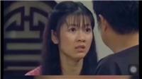'Tiếng sét trong mưa' lộ kết phim: Phượng như người mất hồn khi biết người yêu Thanh Bình là anh ruột