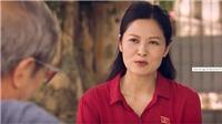 'Sinh tử' VTV1: Hôn nhân trắc trở của Thúy Hà, bóng hồng thảo mai nhất phim