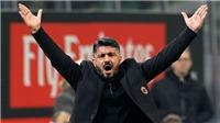 CHUYỂN NHƯỢNG 16/2: Real trả giá 'khủng' mua Pogba. 4 đại gia Châu Âu theo đuổi Icardi