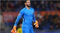 CHUYỂN NHƯỢNG 21/3: Arsenal 'báo giá' Bellerin cho M.U. Bayern đã chọn HLV mới