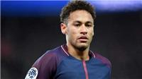 CHUYỂN NHƯỢNG 19/3: M.U bán Luke Shaw, mua Marcos Alonso. Neymar ra yêu sách để tới Real Madrid