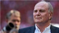 CẬP NHẬT tối 23/7: Mourinho nhận 'tối hậu thư' và đã chốt vị trí hậu trái. Chủ tịch Bayern lên tiếng về Oezil