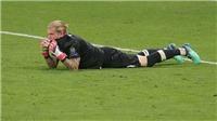 Loris Karius mất ngủ vì mặc cảm tội lỗi ở chung kết Champions League