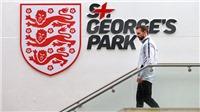 CẬP NHẬT sáng 22/3: Mourinho chọn mua 5 hậu vệ. HLV tuyển Anh có 4 nỗi lo trước World Cup