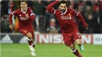 Klopp đã thắng Guardiola như thế nào trong trận Liverpool 3-0 Man City?