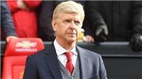 CẬP NHẬT sáng 1/5: Tottenham áp sát Liverpool, cuộc đua Top 4 nghẹt thở. Lukaku kịp đá Chung kết FA