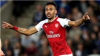 Bí mật phía sau những hợp đồng 'bom tấn' ở Premier League được tiết lộ