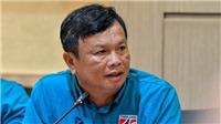 HLV Thái Lan: 'Tôi không rõ Việt Nam đá kiểu gì nhưng Thái Lan muốn làm số 1 ĐNÁ'