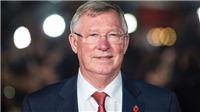 Sir Alex Ferguson vĩ đại cỡ nào trong lịch sử M.U và Premier League?