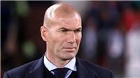 CHUYỂN NHƯỢNG Real 22/5: 'Săn lùng' Kylian Mbappe. 17 cầu thủ có nguy cơ 'ra đường'