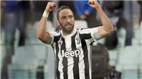 CHUYỂN NHƯỢNG 1/7: M.U mua Mbappe ngay sau World Cup. Chelsea chốt xong 3 mục tiêu đầu tiên