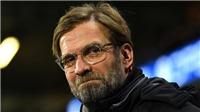 Chuyển nhượng Liverpool: Vì sao Klopp không mua sắm Hè 2019?
